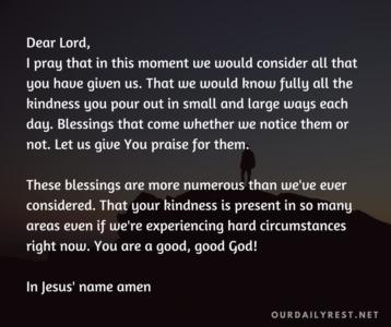 prayer_blessings_daily