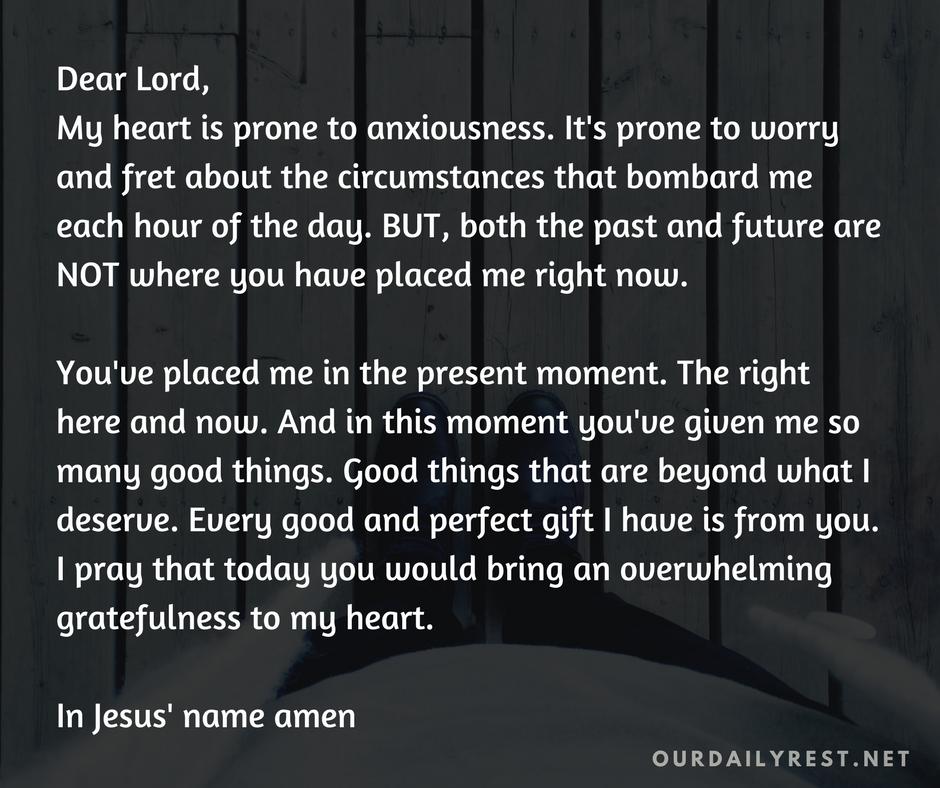 prayer_prone_to_anxious